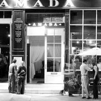 Amada by Iron Chef Jose Garces