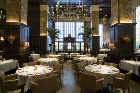 Ella Dining Room And Bar by Butcher Amp Singer Visit Philadelphia  Visitphilly Com. 18    Ella Dining Room And Bar     Gallery Playing Card Dice And