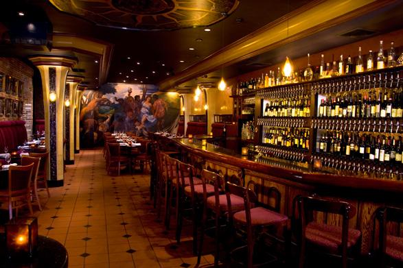 Casino deli philadelphia pa menu