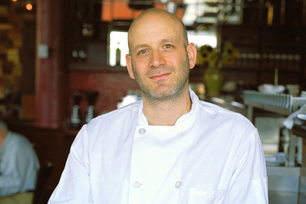 Marc Vetri